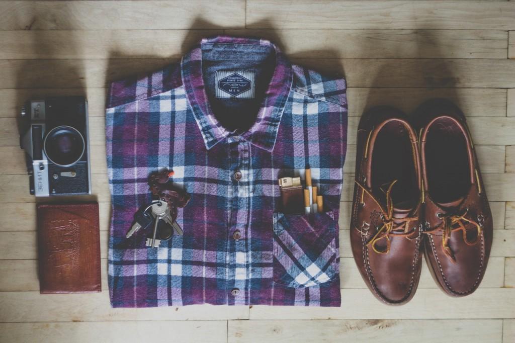 fashion-918446_1280